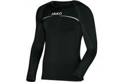 Sportaláöltöző ruhák