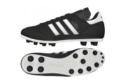 Copa mundial black-white