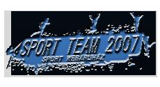 Sportteam 2007